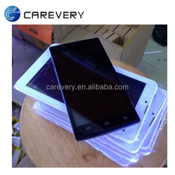 Low price smart mobile phone, ultra-thin android tablet phone, best 6 inch smart mobile