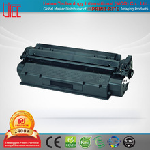 Remanufactured Toner Cartridge for HP C7115X BK Premium, for hp cartridge, for hp printer spare parts