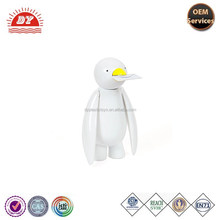 Toys for kid Action Figure Ji Ja Bird