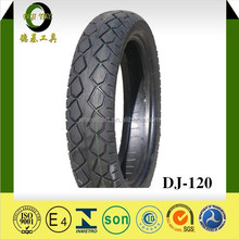 scooter tyre 130/90-10 120/90-10