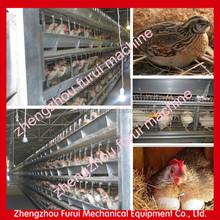 Best price build chicken coop/small chicken coop design