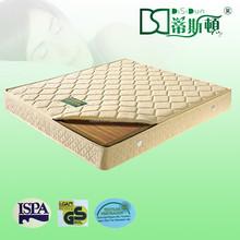 812 youth bed mattress adult mattress under bed mattress