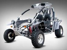 KINROAD XT250GK-9 OFF ROAD POWEFUL DUNE BUGGY
