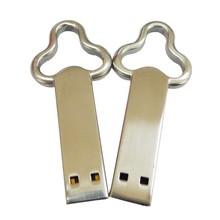 innovative good wholesale key u disk shenzhen