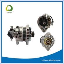 Top Qulality 14V 110A LR1110-504 Diesel Engine Alternator