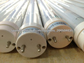 bajo precio tube 8 led light tube 1.2m blanco frío 85-265V 1795LM tube 8
