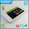 import top 10 mobile phones from china hong kong cell phone prices M-HORSE F7