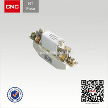 NT HRC rt14-20 lindner fuse 6x30