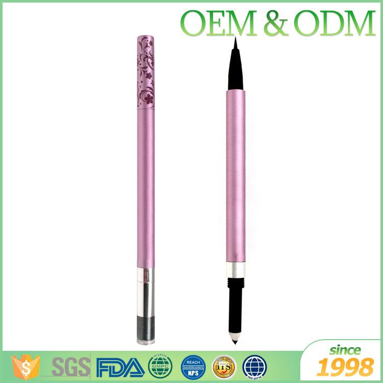 dual-eyeliner-4