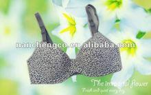 2012 lady big size bra