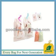 High quality uk flag bag,MJB-SUM5730,China manufacturer