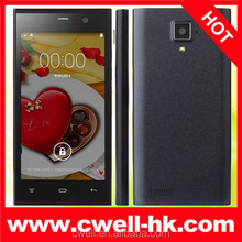 Dual sim China cheap stylish mobile phone with 2 camera Bluetooth 3.0+EDR OEM Cell