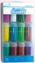 glitter powder nails arts wholesale
