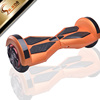 Proper price 2 wheels self balancing skating board hover board stand up electric scooter wholesale