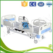 home use hospital bed,Electric hospital bed,emergency room beds