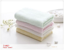 hot yoga towel with microfiber more absorption big size 24*72inch wholesale beach towel manufacturers OEM brand