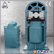 Made In China Bejing PT Hydraulic Wire Rope Press Machine For Sale
