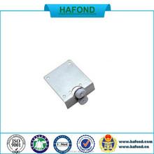 Iso9001:2008 Certificates Rich Experience Cabinet Sliding Door Hardware