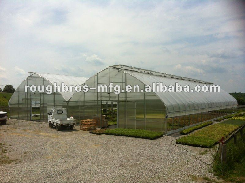 Serra agricola vendita for Serra agricola usata