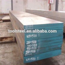 din 1.2083 steel mould steel stainless steel china