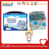 NO.F24 thx new distributors wanted sleepy disposable adult baby style diapers turkey