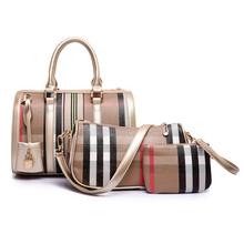 2015 Shoulder Canvas Bag Designer Handbag Wholesale Bag OEM Bag Factory