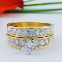 Stylish charming popular high quality sterling silver jewelry