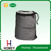 Factory Supply Excellent Quality Personalized 600D Nylon Mesh Laundry Bag