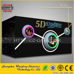 Japan projector cinema 5d 7d 9d and 5kino 7kino 9d kino for sale