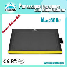 New!!! graphic tablets digitizer