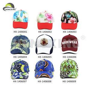 пользовательских дешевые оптовая бейсбольная кепка шляпы
