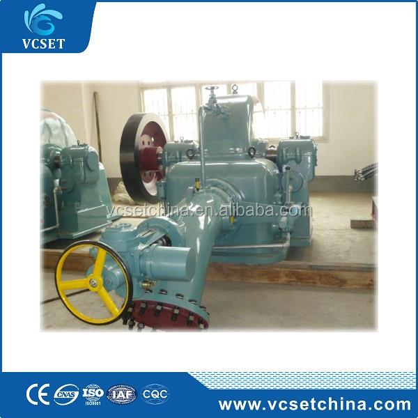 pelton-turbine-22.jpg