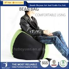 Wholesale china import giant cushion