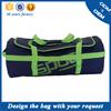 Hot sale new design tarpaulin duffle bag ,carrying travel bag