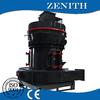 Industrial vertical raymond mill manufacturer