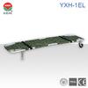 YXH-1EL 4 Folding Military Stretcher