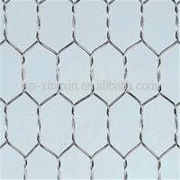 anping hexagonal mesh anping hexagonal mesh