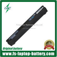 14.8V 87WH li ion battery charger laptop battery AS10I5E BT.00805.016F AS09B38 for acer battery