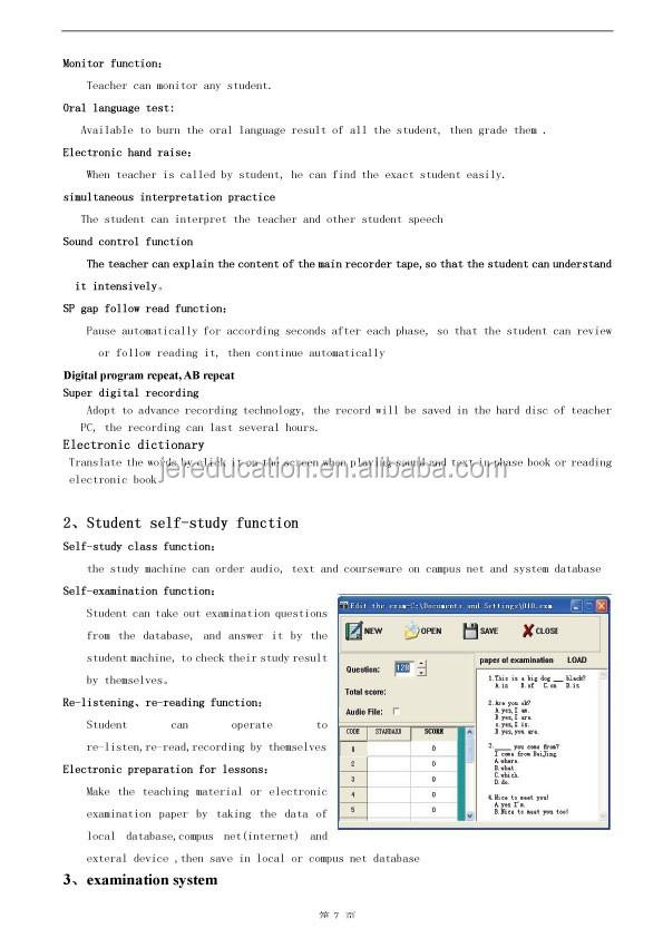 HL4800 product profile-5.jpg