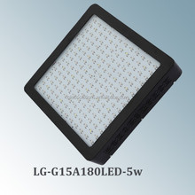 2012 Hot Selling!!!Shenzhen Manufacturer,Best for greenhouse ,Good heat dissipation,commercial led grow lights