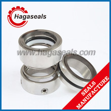 Competetive Price High Quality metal bellow shaft seal