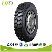 Over 7 years experience top quality new china radial truck tyre &car tyre 13r22.5 tbr &pcr tire