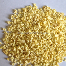 dehydrated apple granules The names of Dried Fruit