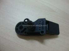 Sensor intake manifold pressure -1920AJ