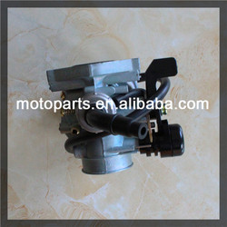 High performance carburetor ATV carburetor 90cc carburetor