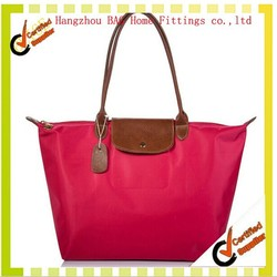 China alibaba folding shopping bag,reusable shopping bags,shopping bag with logo