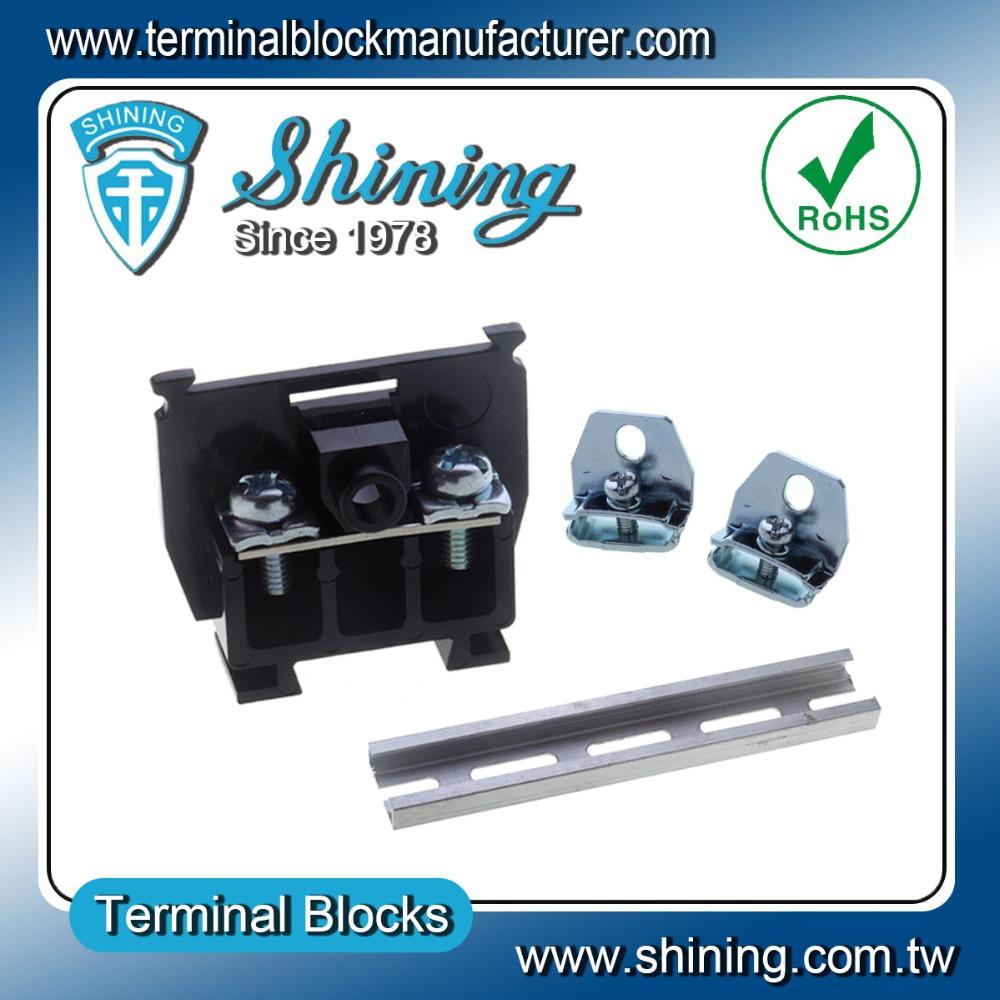 industrial 120v wiring diagrams  industrial  get free