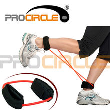 New Style Loop Ankle Resistance Band