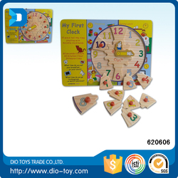 china top ten selling products wooden educational toys educational toy kids puzzle educational toy