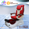 best quality luxor spa massage pedicure chair